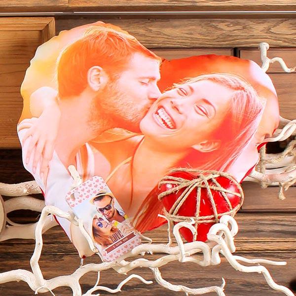 Amore Regali personalizzati per San Valentino o per il tuo partner